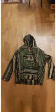 Goa Pullover Größe M