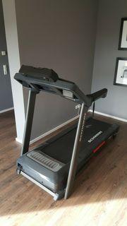 Laufband Schwinn 570T Fitness Top
