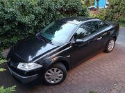 Renault Megane Caprio Coupe von