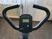 Mars Heimtrainer Fahrrad - JH 965