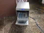 winterhalter spülmaschine