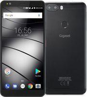 GIGASET GS370 PLUS Smartphone 5