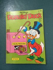 Donald Duck Micky Maus Fix