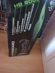 Hoverboard v8000