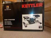 side Stepper von Kettler
