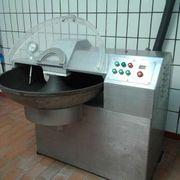 Kutter LASKA 80 Liter Cutter