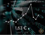 Gute Investition - kostenlos anfordern