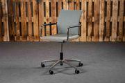 Bürostuhl Drehstuhl Stuhl Bürodrehstuhl Dauphin
