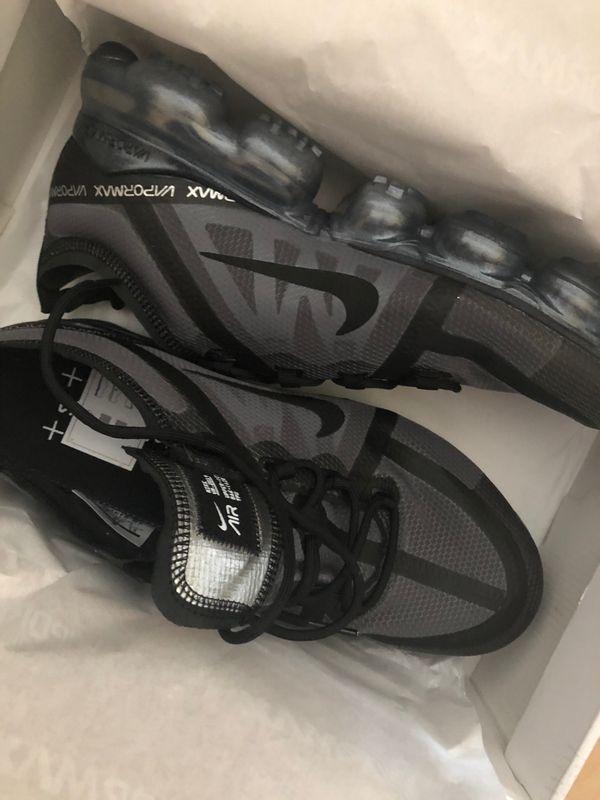 Nike Schuhe in Gütersloh Schuhe, Stiefel kaufen und