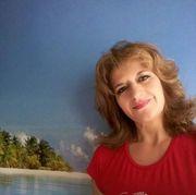 Hawaiianische Lomi-Massage München nur Haus