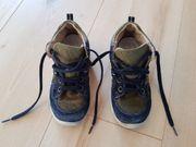Gebraucht aber gut SUPERFIT Schuhe -