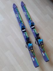 Ski für Kinder