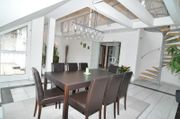 Moderne Maisonettewohnung Top Lage in