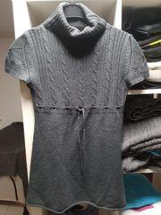 Damen Strick Kleid in Größe