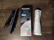 Panasonic Skype Kamera TY-CC20W