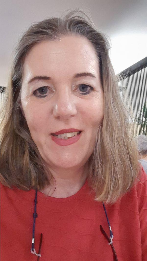 Reisepartner für Lanzarote erwünscht all