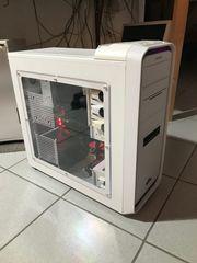 AMD FX6300 - 16GB - 1TB - NVIDIA