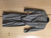 Kleid edel Gr 40 3