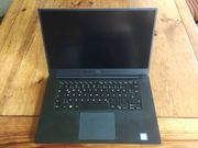 Laptop Dell XPS 9550 i7