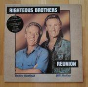 Righteous Brothers Schallplatte zu verkaufen
