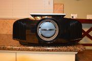 Sony VPL-VW665ES 4K HDR-Heimkino-Projektor 1800