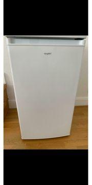 Kühlschrank Exquisit KS117-4 A