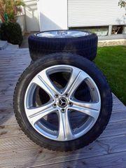 Pirelli Sottozero Winterreifen 245 45