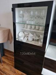 3x Ikea Besta