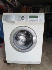 AEG Waschmaschine Lavamat 84850