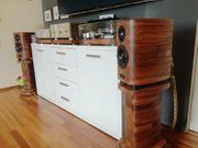 Lautsprecher Acoustic Preference GRACIOSO 1