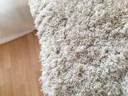 IKEA-Teppich Lindknud neu sehr flauschig