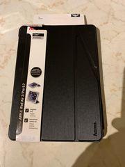 HAMA Case für iPad Air