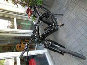 Centurion E-Bike E-Fire SportRS2600 i