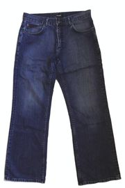 Blend Of America Jeans - Effektvolle Waschung