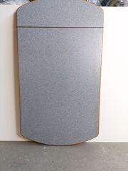 Tischplatte zum ausklappen Neuwertig