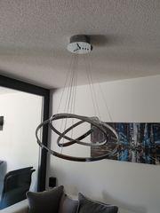 Wohnzimmerlampe LED