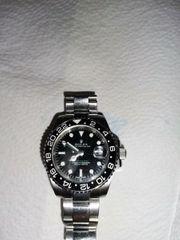 Rolex GMT Master 1zu1 Gut