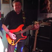 Gitarren Unterricht