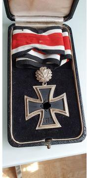 Ritterkreuz das Eiserne kreuz 1939