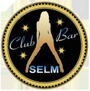 Club in Selm sucht Verstärkung