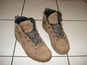 Nike Air ACG Hiking Boots