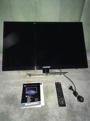 Flachbildschirm Fernseher