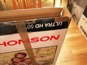 TV von Thomson - W19-CF1266 - mit