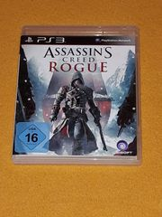 PS3 Spiel Assassin s Creed