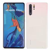 Huawei Handy Smartphone Reparaturen