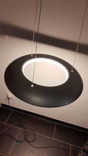 LED Lampe von Philips