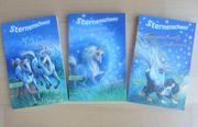 Sternenschweif Bücher Band 2 3