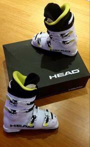 Skischuh Head Raptor RS 70