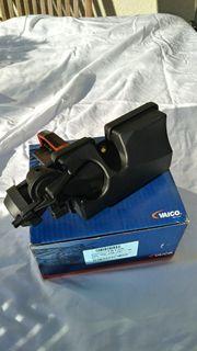 Vaico V20 - 1375 Luftsteuerung-Ansaugluft