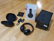 Beats Studio 3 Wireless - Beats